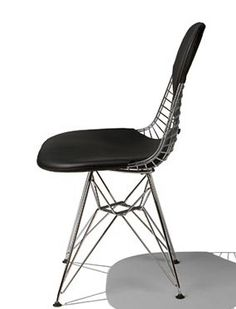 Hero Eames Wire Chair