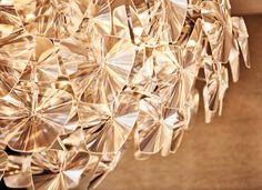 Austria / Vienna / Collection Unique Business Centre / Conference Room / Maretti Lighting / Eric Kuster / Metropolitan Luxury
