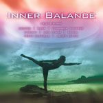 Inner Balance is a collection of music specifically chosen to enliven the spirit and settle the mind.Featuring the best artists in the wellness and lifestyle music genres, Inner Balance establishes an atmosphere of leisure, relaxation, and rejuvenation.