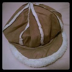 97 Best Stylish Hats & Caps images | Stylish hats, Hats, Cap