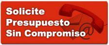 Solicita presupuesto para una reparación de su electrodoméstico Fagor en Pamplona