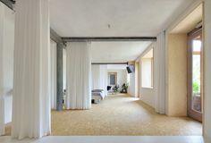 Wim Goes Architectuur, Filip Dujardin · Refuge II