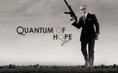 Кто из мировых лидеров лучше всех справится с ролью Бонда?