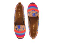 Shop Beach Bags, Hats, Turbans and Espadrilles for Women Cute Shoes, Me Too Shoes, Pumps Heels, Flats, Sandals, Go Shopping, Marrakech, Fashion Accessories, Slippers