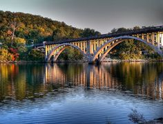 Branson Mo Taneycomo pictures - Yahoo Image Search Results