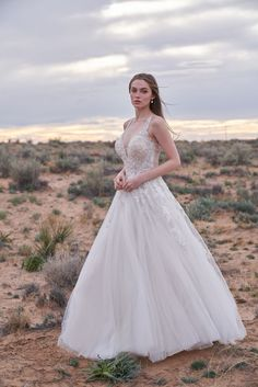 Allure Bridals is one of the premier designers of wedding dresses, bridesmaid dresses, bridal and formal gowns. Red Wedding Dresses, Pakistani Wedding Dresses, Princess Wedding Dresses, Elegant Wedding Dress, Wedding Dress Styles, Courthouse Wedding Dress, Minimalist Wedding Dresses, Long Sleeve Wedding, Bridal Gowns