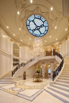 Superb Beautiful Banister! | Home Decor | Pinterest | Banisters, Pianos And  Staircases