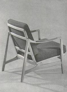 Kindt-Larsen, Edvard 1901-1982