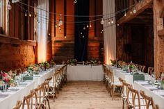 Racebrook Lodge wedding in Sheffield, MA - rusting wedding venue in the Berkshires