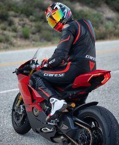 miglior sito web scarpe classiche vari colori 8 Best Ducati Streetbikes images   Ducati, Bike, Ducati 1098s