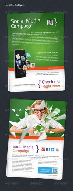 Golf Classic Event Flyer Template  Event Flyer Templates Event