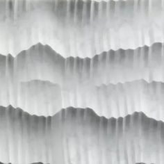 Dune Bianco Carrara SDUNBC1224