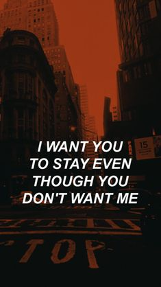 The Weeknd // Call out my name The Weeknd Poster, The Weeknd Quotes, Abel The Weeknd, Rap Quotes, Song Lyric Quotes, Music Quotes, The Weeknd Tattoo, Sassy Quotes, Drake Lyrics