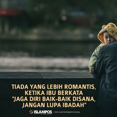 Quotes indonesia ibu 30 Ideas for 2019 Quotes Sahabat, Happy Quotes, Best Quotes, Love Quotes, Funny Quotes, Reminder Quotes, Self Reminder, Muslim Quotes, Islamic Quotes