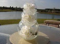 pearl wedding decoration ideas에 대한 이미지 검색결과