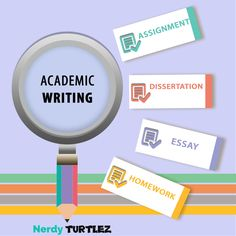 how to set lance academic writing goals top steps  how to set lance academic writing goals top 5 steps lance academic writer s portal writing goals