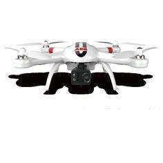 Drohnen AEE AP 9