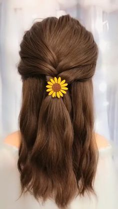 Hala braid hairstyle - Frisuren und Klamotten - Hala braid hairstyle - Frisuren und Klamotten - Pensez à are generally fameuse « small bathrobe noire Medium Hair Styles, Curly Hair Styles, Natural Hair Styles, Pretty Hairstyles, Easy Hairstyles, Hairstyles Videos, Hair Upstyles, Hair Videos, Hair Designs