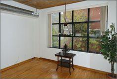 #RichmondMews #Lofts, #Toronto Hardwood Floors, Flooring, Wood Ceilings, Gas Fireplace, Lofts, Locker Storage, Toronto, Windows, The Originals