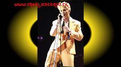 David Bowie - Modern Love HD