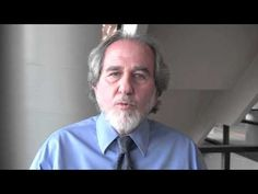 Bruce Lipton - Epigenetics - YouTube Bruce H Lipton, PhD is an internationally recognized authority in bridging science and spirit.   Short version