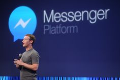 Facebook tests feature similar to Snapchat Stories for Messenger