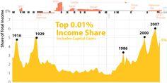 us_income.jpg