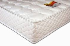 Deals For Cal King Simmons Beautyrest Recharge World Class Rory Plush Mattress