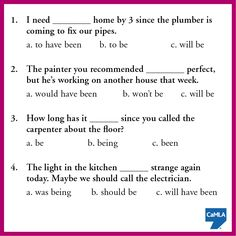 Click here to see the answers: https://www.pinterest.com/pin/450500768960885291/
