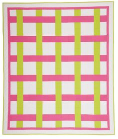 How to make a quilt block, Nancy Zieman, Sewing With Nancy 9 Patch Quilt, Strip Quilts, Easy Quilts, Mini Quilts, Quilt Blocks, Quilting Tips, Quilting Tutorials, Machine Quilting, Quilting Designs