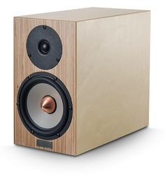 Manufacturer of stereo and home cinemas loudspeakers. Diy Amplifier, Audiophile Speakers, Monitor Speakers, Bookshelf Speakers, Hifi Audio, Studio Speakers, Loudspeaker Enclosure, Floor Standing Speakers, Audio Room