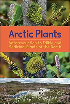 Many plants in the tundra can help and even heal people! This nature book teaches children traditional and scientific knowledge about Arctic willow, crowberry, and peat moss. Peat Moss, Teaching Kids, Social Studies, Arctic, Knowledge, Healing, Teacher, Science, Traditional