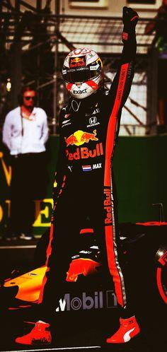 Red Bull F1, Red Bull Racing, F1 Racing, Escuderias F1, Amg Petronas, Honda Cars, World Of Sports, Mercedes Amg, First World