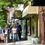 12 Cities Where You Can Live Affordably in a Walkable Neighborhood