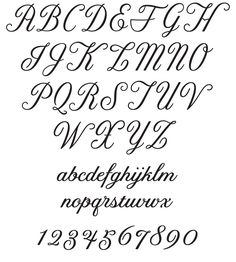 The typeface that was developed for Moonrise Kingdom, it's stunning to look at. (Pretty into this thingy by Jessica Hische)