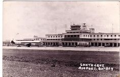 """Vintage Bombay- International airport at Santacruz,Bombay. It was built in 1948 via-aviapc"" International Flights, International Airport, Mumbai Airport, History Of India, Domestic Flights, Picture Postcards, Dream City, Old Pictures, Places To Visit"