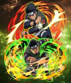 Hinata, Sasuke, Naruto Shippuden, Naruto Drawings, Naruto Art, Anime Naruto, Manga Anime, Super Anime, Boruto Next Generation