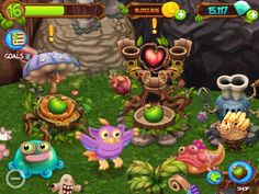 #android, #ios, #android_games, #ios_games, #android_apps, #ios_apps     #My, #singing, #monsters:, #Dawn, #of, #fire, #my, #monsters, #dawn, #release, #date, #breeding, #download, #chart, #all, #friend, #codes, #gameplay, #cave, #island, #full, #song, #cheats, #continent, #cloud, #apk, #hack, #songs    My singing monsters: Dawn of fire, my singing monsters dawn of fire, my singing monsters dawn of fire release date, my singing monsters dawn of fire breeding, my singing monsters dawn of fire…