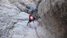 "Hohe Munde ""Grieslehnrinne"" 5-, 1500hm | bergstille.de Bradley Mountain, Mount Everest, Mountains, Nature, Travel, Naturaleza, Viajes, Destinations, Traveling"