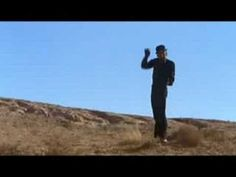 Dance - sssssSnake in the Grasssss:  Bob Fosse as the snake in the grass from movie 'the little prince'