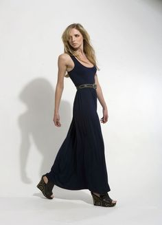 Alma Dress, Casson London Prom Dresses, Formal Dresses, London, Navy, Holiday, Collection, Fashion, Dresses For Formal, Hale Navy