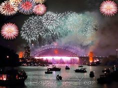 chirstmas happy new year images happy new year greetings happy new year message