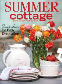 Strange 70 Best The Cottage Journal Covers Images In 2019 Chalet Download Free Architecture Designs Pendunizatbritishbridgeorg