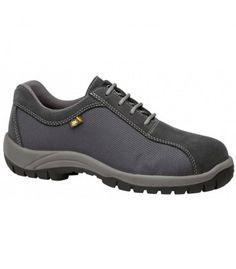25 Ideas De Calzado De Trabajo Calzado De Trabajo Calzas Zapatos