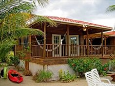 Beautiful Cabanas on a Stunning Beach | Travel | Vacation Ideas | Road Trip | Places to Visit | SC | Vacation Rental