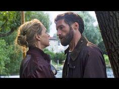Ganzer film deutsch -Verlobung auf Umwegen   [Romanze Komödie ]