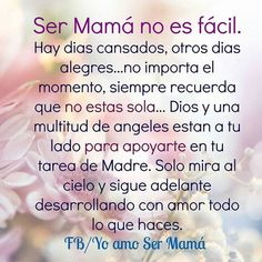 Mother Son Quotes, Mothers Day Quotes, Single Mom Quotes, Mothers Day Cards, Happy Mothers Day, Single Moms, Mafalda Quotes, Philosophy Quotes, I Love Mom