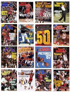 MJ SI Covers