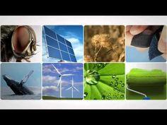 Reclama pentru solutiile Biotrue Multi-Purpose Solution Purpose