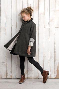 pauletpaula | Labube | Kids fashion | Pinterest